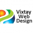 Vixtay Web Design