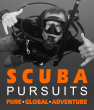 SCUBApursuits