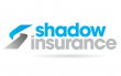 Shadow Insurance Services Ltd.
