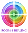 GOLDEN REIKI WAY. DIGITAL FIRST DEGREE FOUNDATION