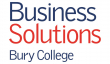 Bury College Business Solutions