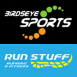 Birdseye Sports & Run Stuff
