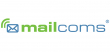 Mailcoms Franking Machine Services & Supplies