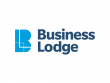 Bury Business Lodge