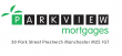Parkview Mortgages