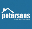 Petersens Independent Estate Agents