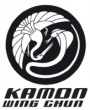 Kamon Martial Arts Epsom