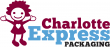 Charlotte Express Packaging