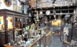 Antique Collectors & Vintage Fair