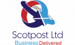 Scotpost Ltd