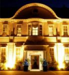 Best of Wimbledon Special Christmas Social & Business Networking  at Cannizaro House