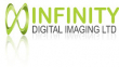 Infinity Digital Imaging Ltd