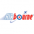 Airbourne: International Airshow