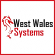 West Wales Systems