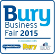 Bury Business Fair