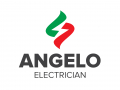 Angelo; Electrician Camberwell - Customer Reviews