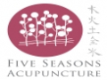 Five Seasons Acupuncture