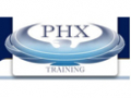 PHX Training and Recruitment