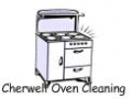 Cherwell Oven Cleaning