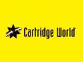 Cartridge World (Cheltenham)