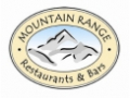 The Swan, Mountain Range Restaurants & Bars