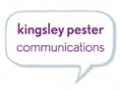 Kingsley Pester Communications