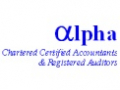 Alpha Accountants