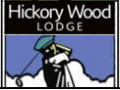Hickory Wood Lodge - Accommodation in Yeovil