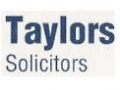 Taylors Solicitors