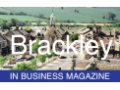 Brackley in Business