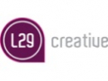 L29 Creative Graphic Design