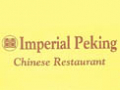 Imperial Peking