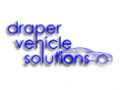Draper Vehicle Solutions