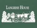 Langrish House Hotel