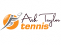 Ash Taylor Tennis at Peppard Tennis Club