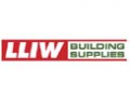 Lliw Building Supplies