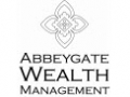Abbeygate Wealth Management