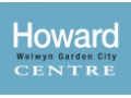 The Howard Centre