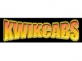 Kwik Cabs Taxi Services