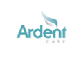 Ardent Dental Care