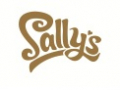 Sally's Coffee House