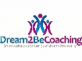 Dream 2 Be Coaching