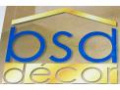 BSD Decor Ltd