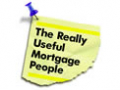 The Really Useful Mortgage People