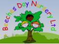 Beeches Day Nursery