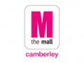 The Mall Shopping Centre Camberley