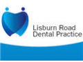 Lisburn Road Dental Practice
