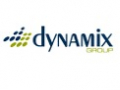 Dynamix Group Accountants