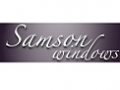 Samson Windows