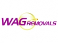 WAG Removals Dulwich SE21 Coverage - Reviews